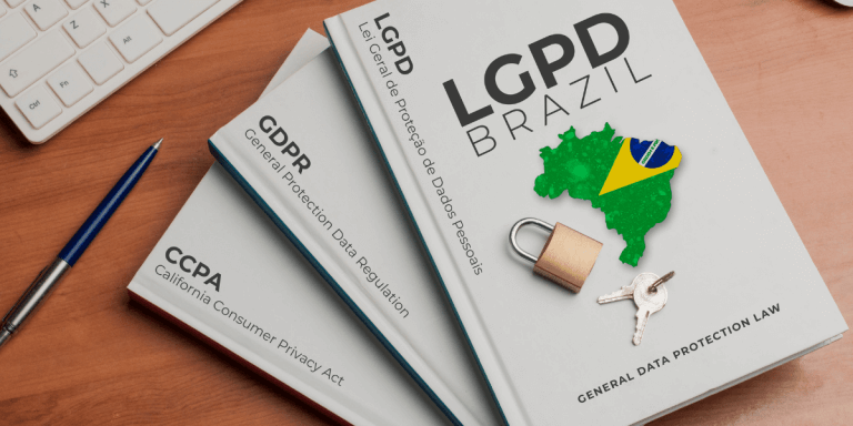 LGPD – O que é?