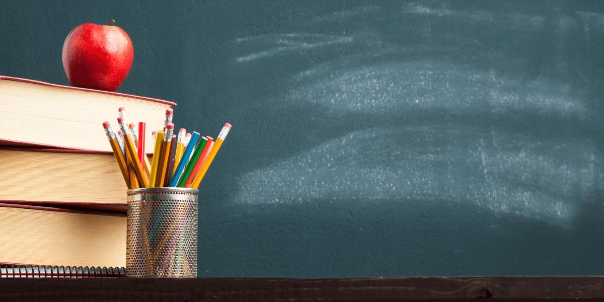 Escolas: como reforçar a segurança com inteligência artificial?