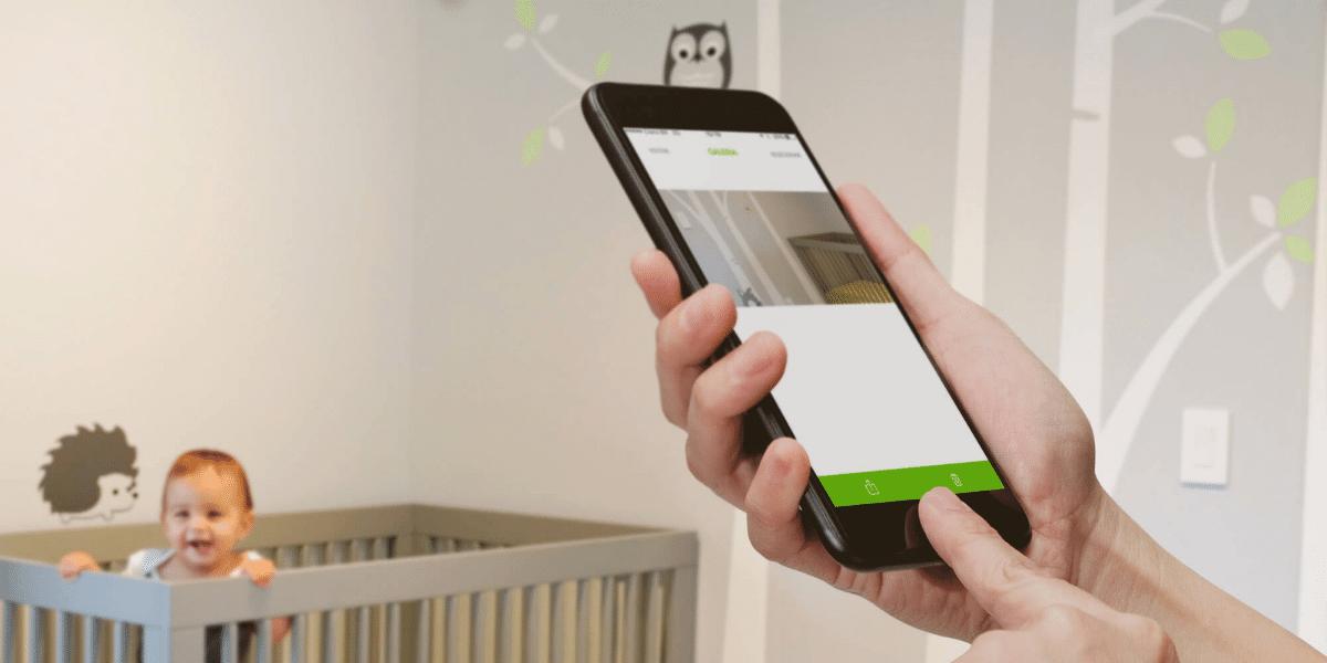 Saiba como monitorar sua casa mesmo no trabalho