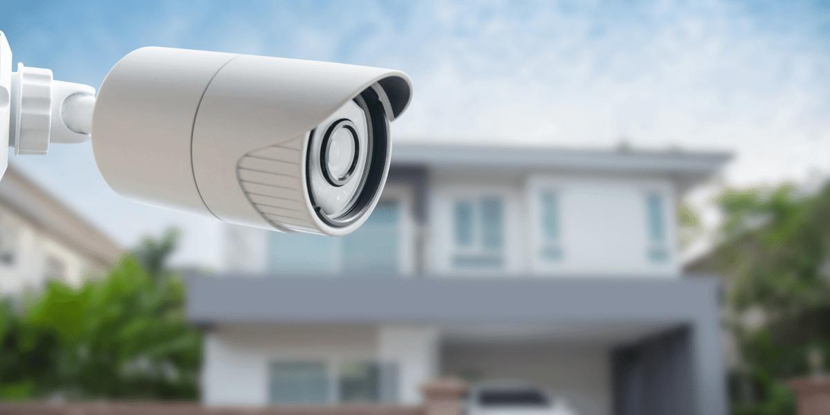 CFTV – 5 dicas para aumentar a segurança da sua empresa