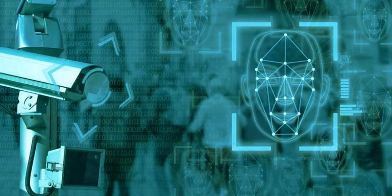 Você sabia que a Inteligência Artificial está cada vez mais incorporada às câmeras de segurança?