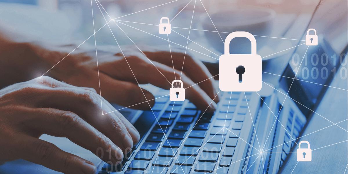 5 Dicas de segurança na Internet
