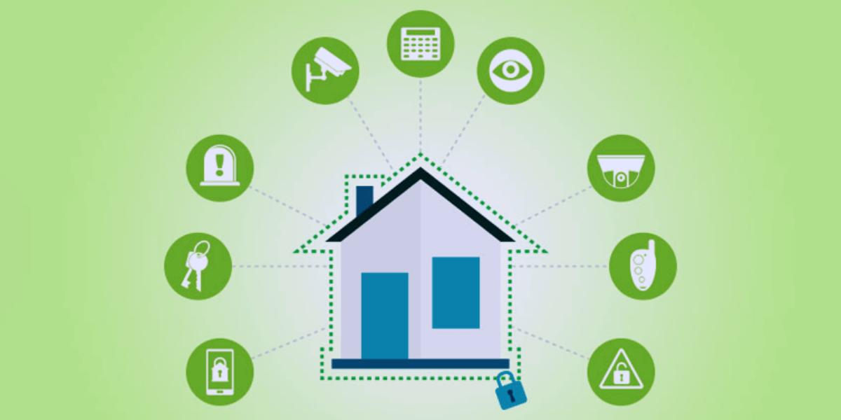 Alarmes eletrônicos de segurança: conheça as vantagens do monitoramento 24h